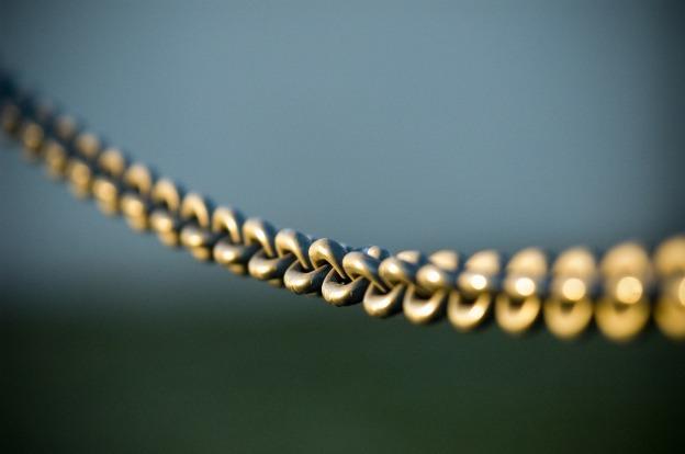 chain-690966_1920