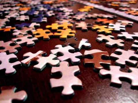 puzzle-226743_1920