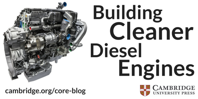 Building cleaner diesel engines.png