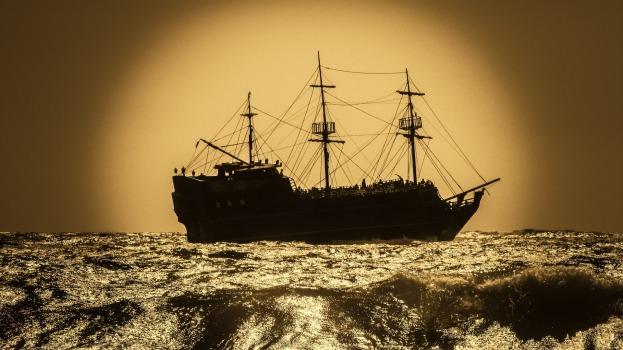 battleship-1688093_1920