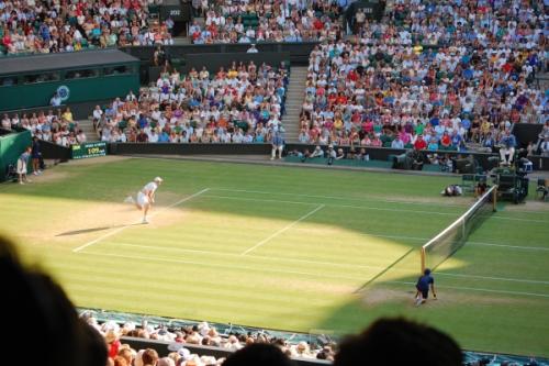 tennis_01_8