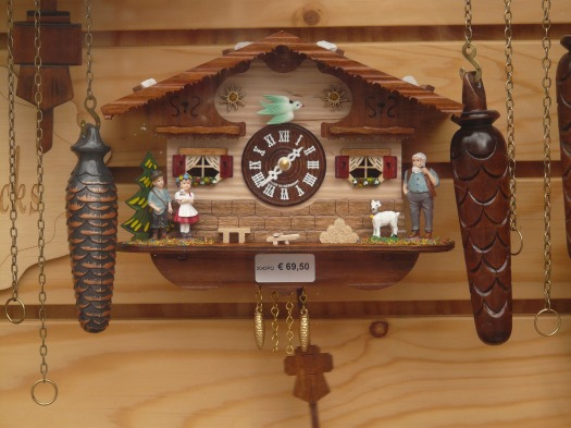 cuckoo-clock-52194_1920.jpg