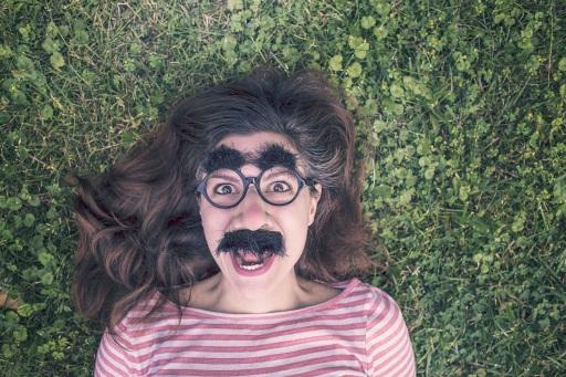 grimace-funny-expression-mask-53421