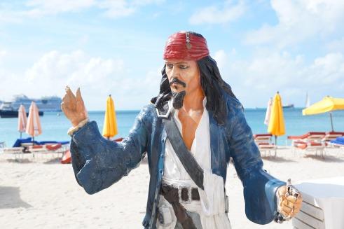 pirate-1135878_1920