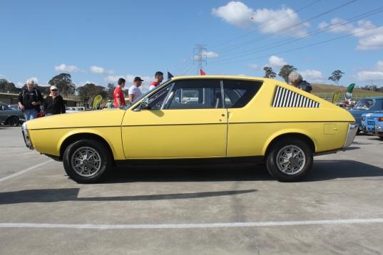 1976_Renault_17_Gordini_(21398064092).jpg