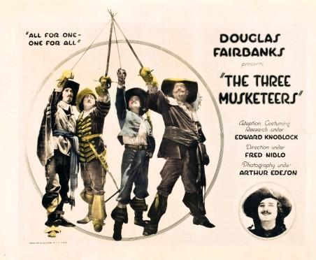 The_three_musketeers_fairbanks
