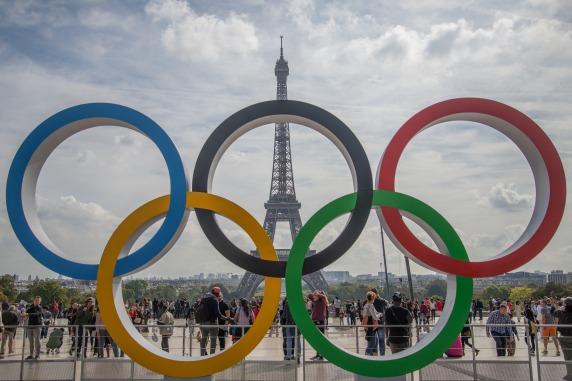olympic-rings-3118721_1920
