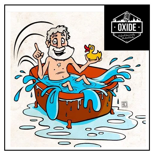 Archimedes-in-Bathtub-oxide