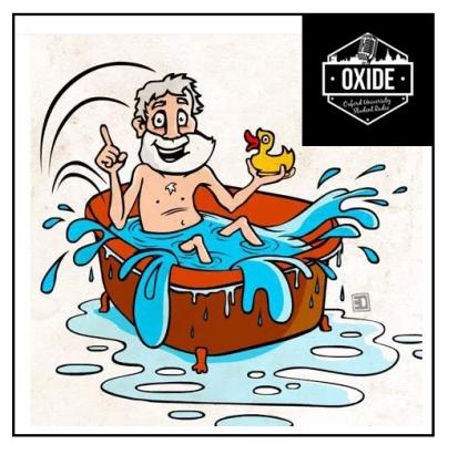 Archimedes-in-Bathtub-oxide