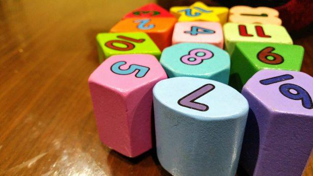 blocks-blur-close-up-311268
