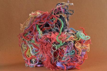 thread-1484387_1920