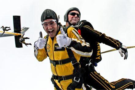 adrenaline-jumping-jumpsuit-39608