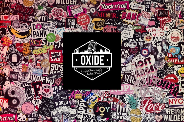 stickers-oxide8