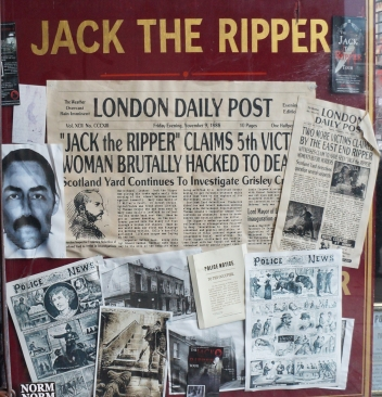 Londres_sur_les_traces_de_Jack_the_Ripper_(2)