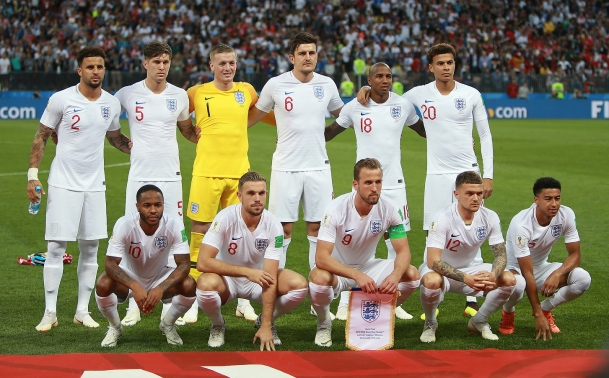 England_national_team_World_Cup_2018