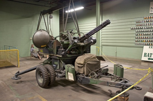 M167_Vulcan_Air_Defense_System_(VADS)
