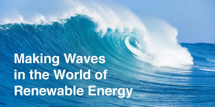 JFM-wavesblog.png