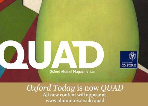 quad-lead2
