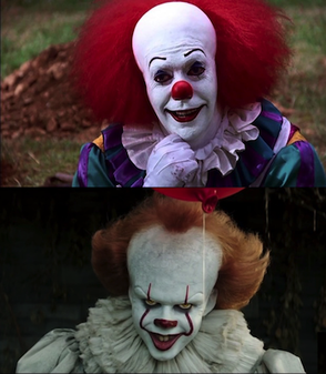 Pennywise_Skarsgard_and_Curry.png