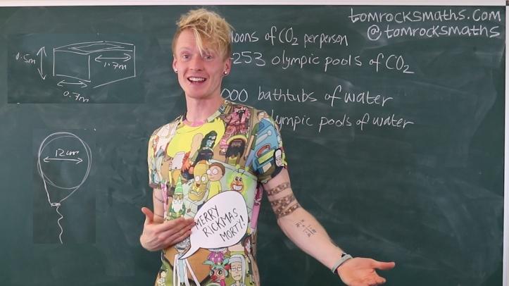 climate-thumb-2