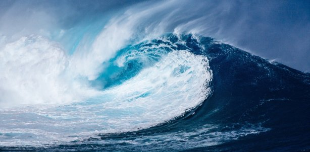 wave-1913559_1920