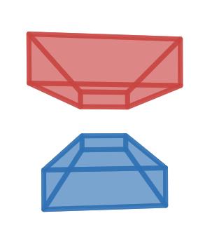 desmos-graph (3)