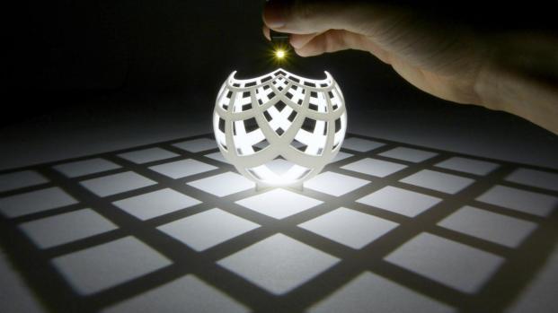 sn-hypercube