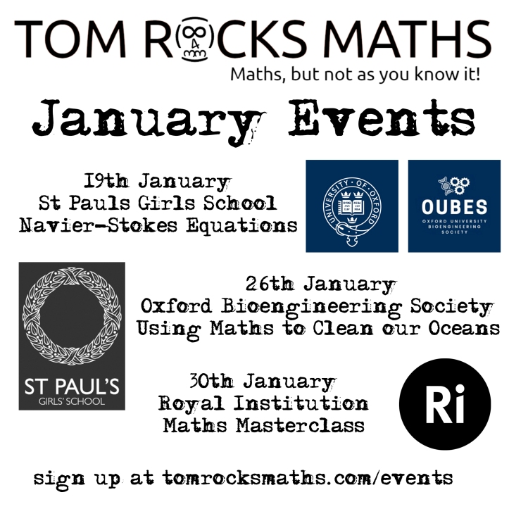 events-JAN