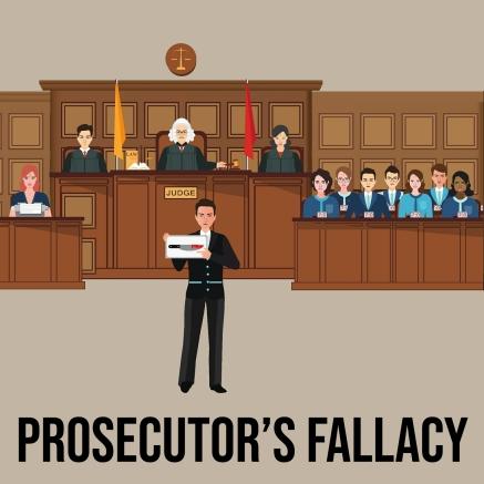 courtroom-EDIT