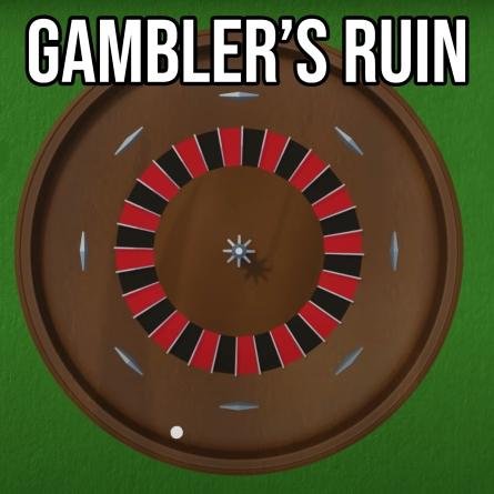 gambling-2